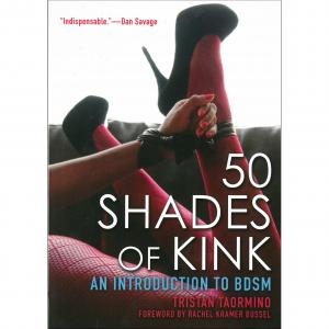 50 Shades of Kink
