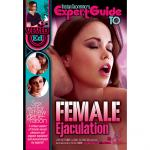 The Expert Guide to Female Ejaculation