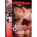 The Expert Guide to Female Orgasms